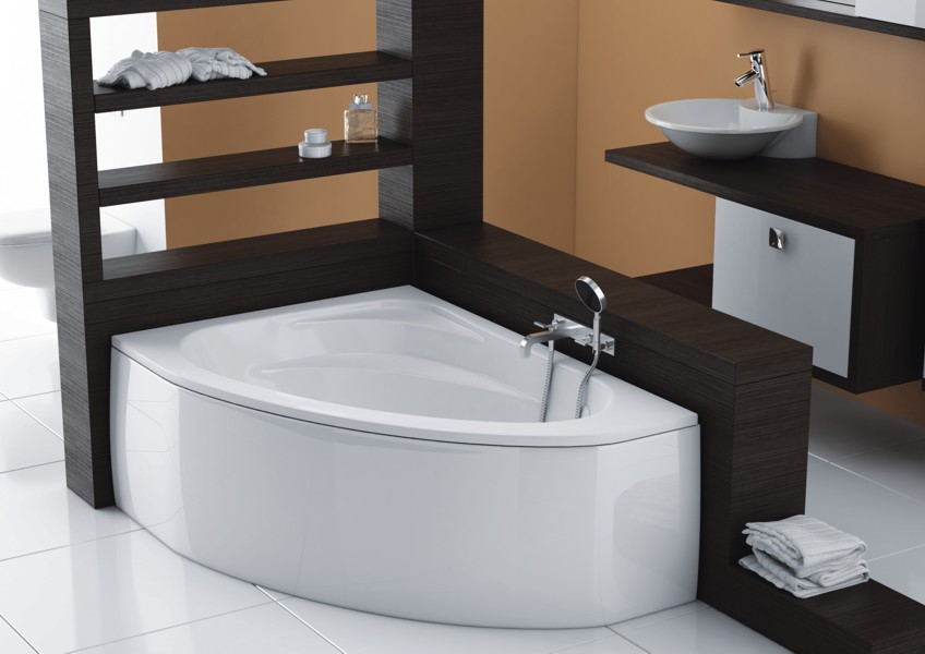 https://www.bestshop24.eu/ilona/aquaform/badewanne/cordoba-wanna%20lewa.jpg