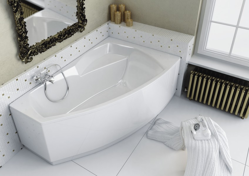 https://www.bestshop24.eu/ilona/aquaform/badewanne/senso-wanna-prawa.jpg